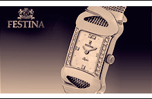festina-group-1999